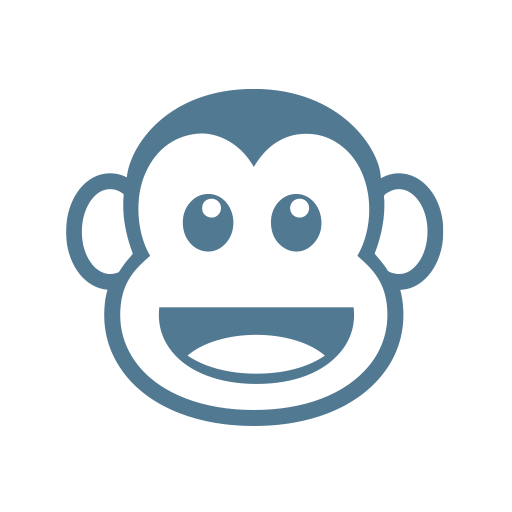 ChimpChange Mobile Banking