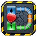 Connect Plumber Reloaded icon