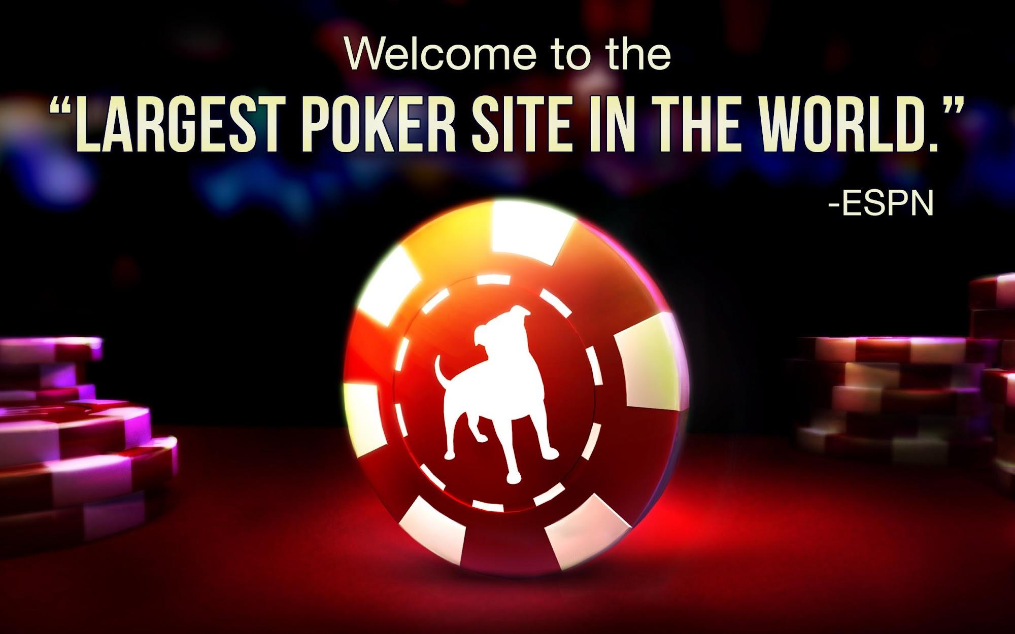 Zynga Poker – Texas Holdem screenshot #6