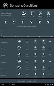 Night Sky Pro™ v3.0.5