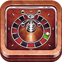 Roulettist - Casino Roulette icon