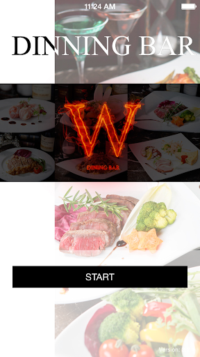 Diningbar W
