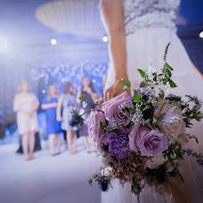 Wedding photographer Yuriy Karpov (yuriikarpov). Photo of 26.08.2018