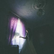 Wedding photographer Egor Lyashenko (Lyashenko). Photo of 30.06.2014