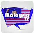 Malaysia TV Channels