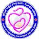 BV Phụ Sản - Nhi Đà Nẵng