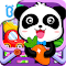 Baby Panda's Supermarket file APK for Gaming PC/PS3/PS4 Smart TV