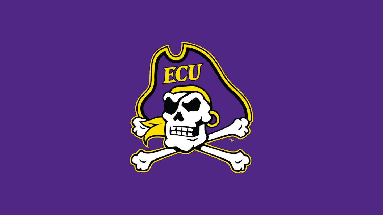 Watch East Carolina Pirates men's basketball live