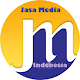 Download JMM For PC Windows and Mac