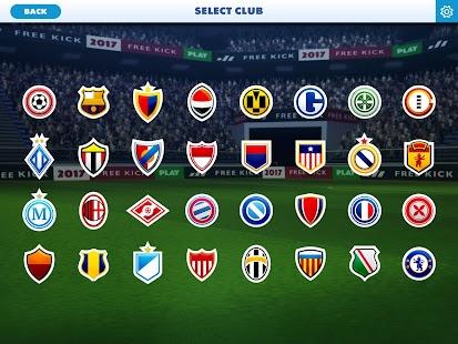free play casino online footballchampions