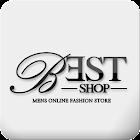 BESTshop:日韓潮流型男服飾 icon