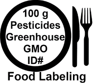 D:\AlaskaQuinn Election\AQ Solution PP Eng 191114\Solution Icon 191120\Food Labeling AQ17.png