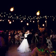 Wedding photographer Armando Cardenas (armandocardenas). Photo of 22.10.2018