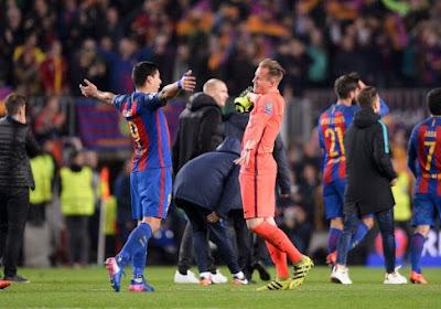 Un cadre du Barça avoue avoir songé à quitter le club