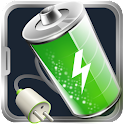 Speed Up - Junk Cleaner icon