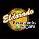 Download Eldorado Restaurante & Burgers For PC Windows and Mac
