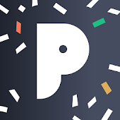 Poply - a New Type of Invite