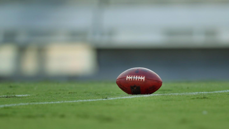Watch NFL Films Presents live