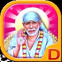 Sai Aarti icon