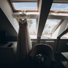 Wedding photographer Maksim Rogulkin (MaximRogulkin). Photo of 08.07.2018