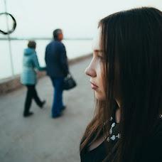 Wedding photographer Mariya Gomolova (Gomolova). Photo of 30.09.2014