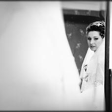 Wedding photographer Renat Mansurov (Renat-M). Photo of 25.12.2012