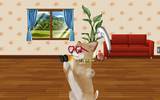 My Dog My Style apkpoly screenshots 9