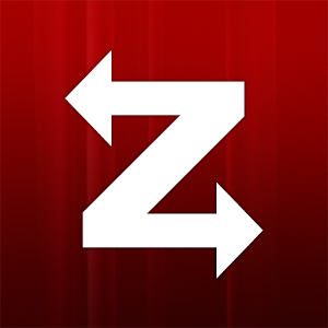 zappiti transfer   android apps on google play