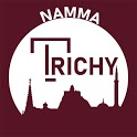 Namma Trichy - Social Connect for Trichy icon