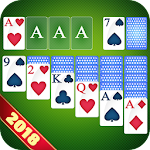 Solitaire 2.12.1
