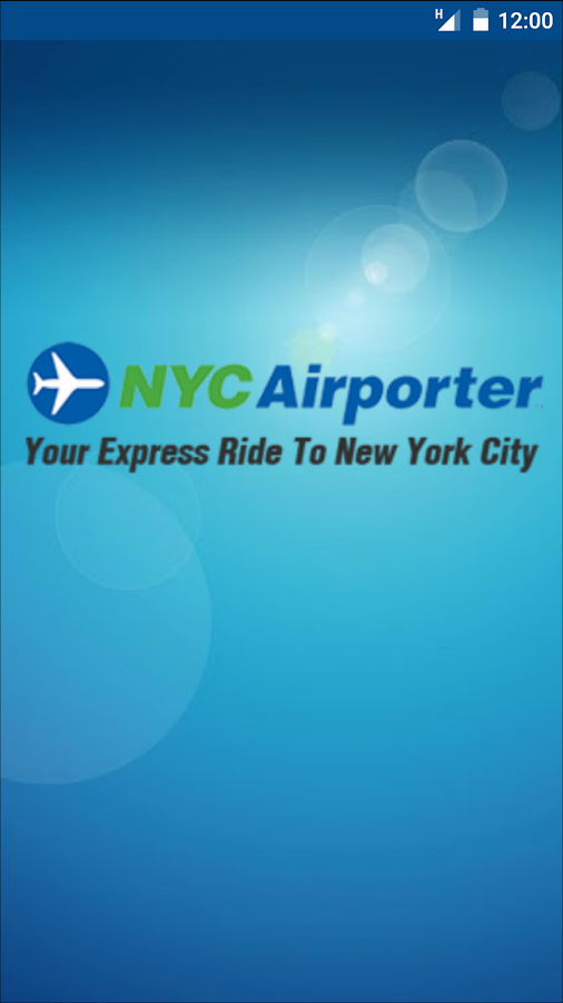 NYC Airporter Coupon Code - prmdeal.com