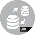 Ident-Ex Android API DEMO icon