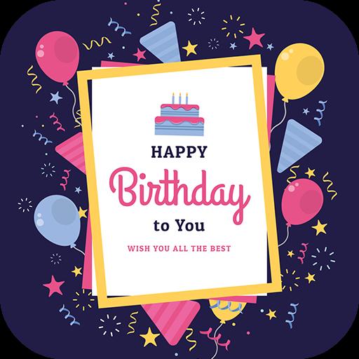 Download Birthday Card Maker