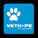 Vethope icon