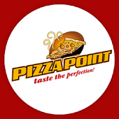 PIZZAPOINT