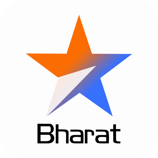 Free STAR Bharat TV Guide app (apk) free download for