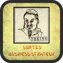 Sun Tzu Business Strategy icon