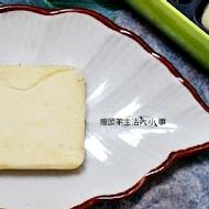 港記酥皇蓬萊摩沙烘焙坊(西門總店)