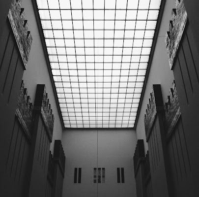 Geometrie nella simmetria  di ChiaraPuliafito