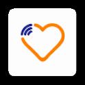 Szosa icon