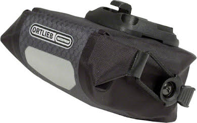 Ortlieb Micro Saddle Bag alternate image 0