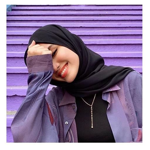 صور بنات محجبات 2020 1 0 0 Apk Download Com Whatsup Hijab Apk Free