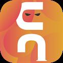 Coding Ninjas icon