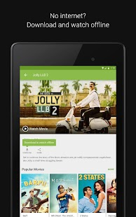 Download Hotstar For PC Windows and Mac apk screenshot 7