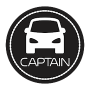 Tripish Captain