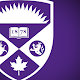 Download WesternU EngageFHS For PC Windows and Mac
