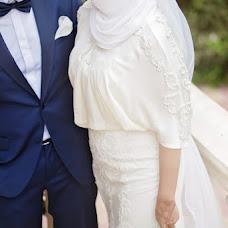 Wedding photographer Richard Stobbe (paragon). Photo of 16.10.2017