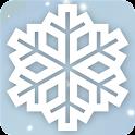 Snow Day icon