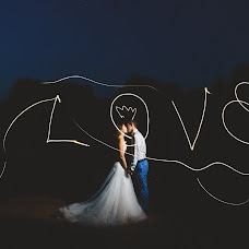 Wedding photographer Slava Semenov (ctapocta). Photo of 12.08.2014
