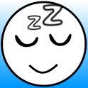 Natural Power Nap icon